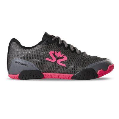 Chaussures Salming hawk femme