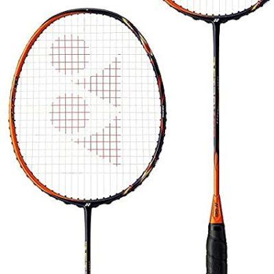 Raquette badminton Yonex Astrox 7